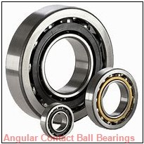 190 mm x 290 mm x 46 mm  190 mm x 290 mm x 46 mm  NTN 7038DT angular contact ball bearings