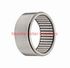 SNR TNB44138S01 needle roller bearings