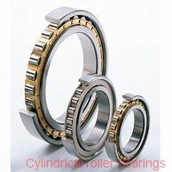 40 mm x 90 mm x 23 mm  40 mm x 90 mm x 23 mm  CYSD NJ308+HJ308 cylindrical roller bearings
