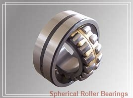 Toyana 22215 KCW33 spherical roller bearings