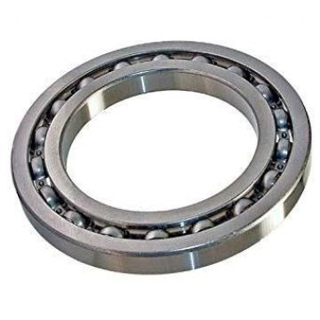 ISO NX 30 Z complex bearings