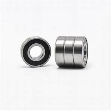 KOYO RAX 430 complex bearings