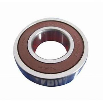 8 mm x 35 mm / The bearing outer ring is blue anodised x 12 mm  8 mm x 35 mm / The bearing outer ring is blue anodised x 12 mm  INA ZAXFM0835 complex bearings