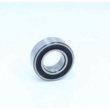 INA NKXR17-Z complex bearings