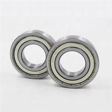 20 mm x 75 mm / The bearing outer ring is blue anodised x 25 mm  20 mm x 75 mm / The bearing outer ring is blue anodised x 25 mm  INA ZAXFM2075 complex bearings