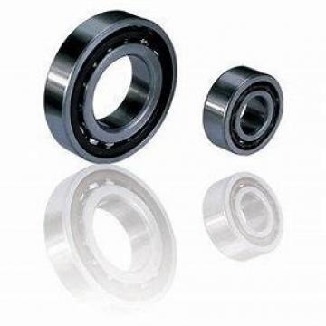 INA NKXR50 complex bearings