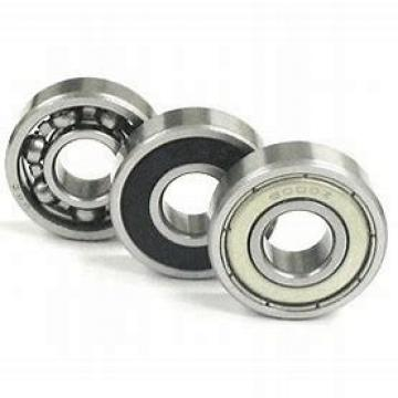 20 mm x 52 mm x 10 mm  20 mm x 52 mm x 10 mm  INA ZARN2052-L-TV complex bearings