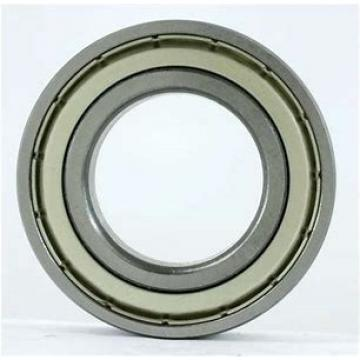 40 mm x 90 mm x 16 mm  40 mm x 90 mm x 16 mm  INA ZARN4090-TV complex bearings