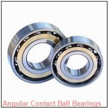 31 mm x 120 mm x 60,8 mm  31 mm x 120 mm x 60,8 mm  PFI PHU3111 angular contact ball bearings
