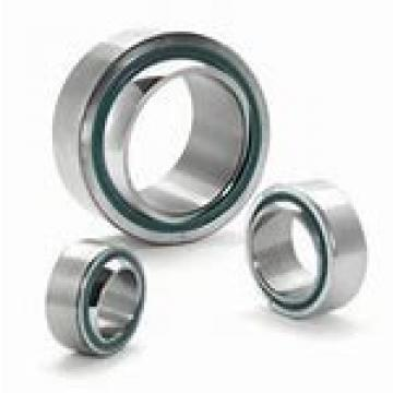 Toyana GE 080 XES plain bearings
