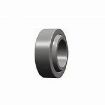 IKO PRC 22 plain bearings