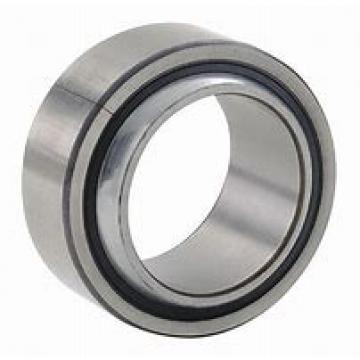 28 mm x 62 mm x 28 mm  28 mm x 62 mm x 28 mm  NMB RBT28E plain bearings