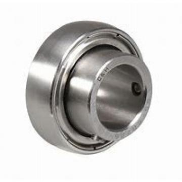 AST GEG110ET-2RS plain bearings