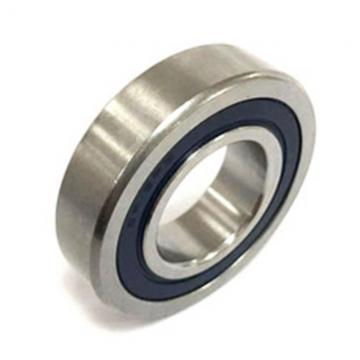 Japan NTN Rodamiento 6205LLU Deep Groove Ball Bearing