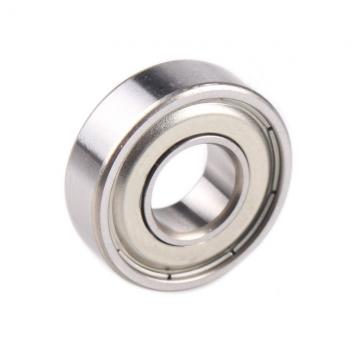 Hot Sale Original NTN Ball Bearing 6205 6205LLU 6205ZZ