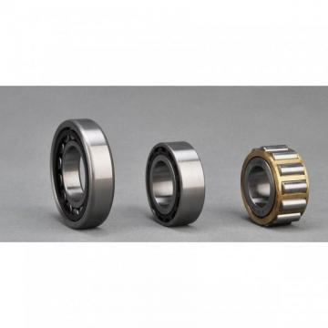 Japan NTN Ball Bearing 6308llu Automotive Ball Bearings 6308lu