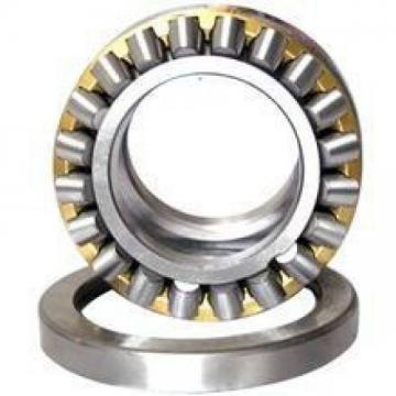 China bearing ball bearing dimensions 6000 Bearing