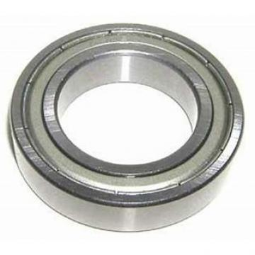 65 mm x 125 mm x 17,5 mm  65 mm x 125 mm x 17,5 mm  INA ZARN65125-TV complex bearings