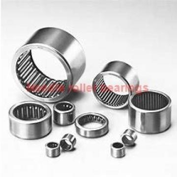 Toyana K32x37x13 needle roller bearings
