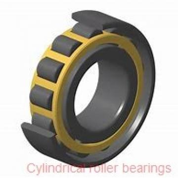 Toyana HK304018 cylindrical roller bearings