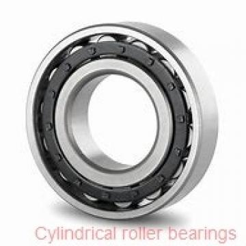 160 mm x 340 mm x 114 mm  160 mm x 340 mm x 114 mm  ISB NJ 2332 cylindrical roller bearings