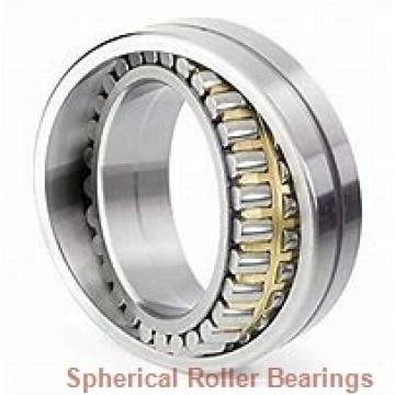 150 mm x 270 mm x 96 mm  150 mm x 270 mm x 96 mm  ISB 23230 K spherical roller bearings