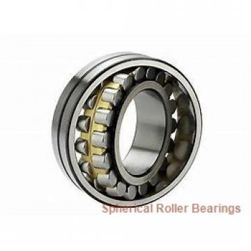 380 mm x 620 mm x 243 mm  380 mm x 620 mm x 243 mm  NSK 24176CAK30E4 spherical roller bearings