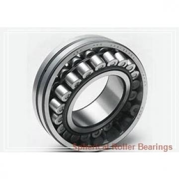 200 mm x 280 mm x 60 mm  200 mm x 280 mm x 60 mm  ISO 23940 KCW33+H3940 spherical roller bearings