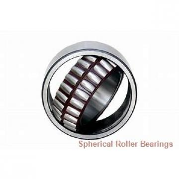 670 mm x 980 mm x 308 mm  670 mm x 980 mm x 308 mm  NTN 240/670B spherical roller bearings