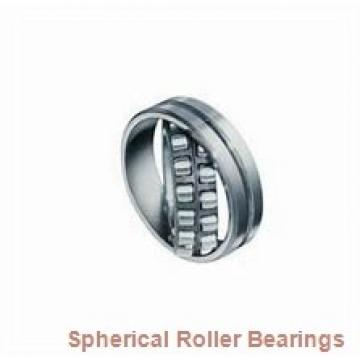 85 mm x 150 mm x 36 mm  85 mm x 150 mm x 36 mm  FBJ 22217K spherical roller bearings