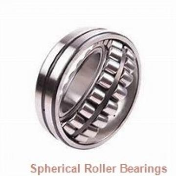 460 mm x 620 mm x 118 mm  460 mm x 620 mm x 118 mm  ISO 23992W33 spherical roller bearings