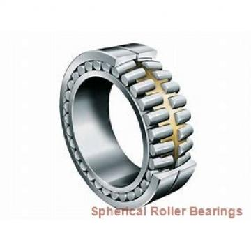 120 mm x 260 mm x 86 mm  120 mm x 260 mm x 86 mm  ISB 22324 KVA spherical roller bearings