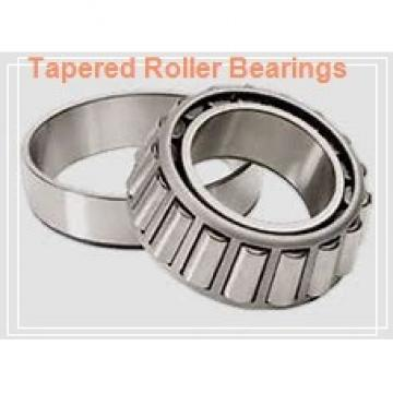 75 mm x 115 mm x 24 mm  75 mm x 115 mm x 24 mm  KOYO 57085 tapered roller bearings