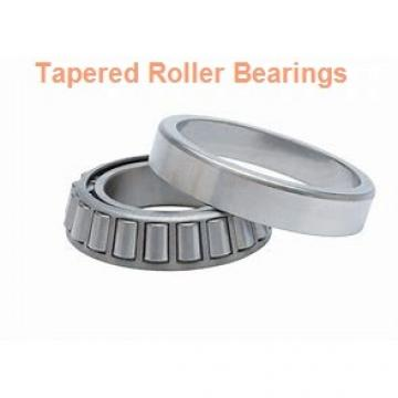 FAG 32236-XL-DF-A385-445 tapered roller bearings