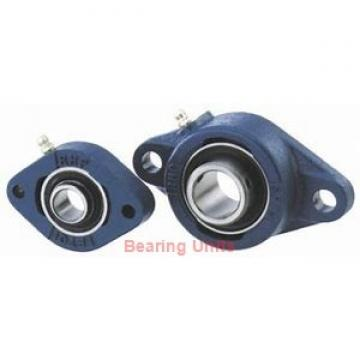 KOYO UCF212 bearing units