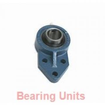 SKF SYFWK 35 LTA bearing units