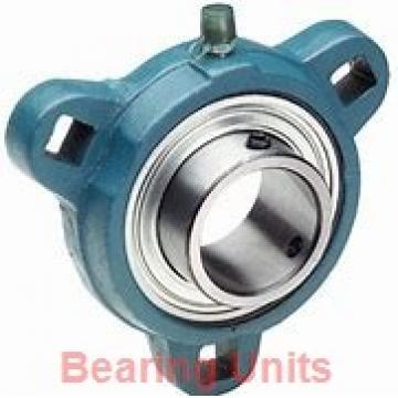 INA KGHK30-B-PP-AS bearing units