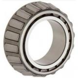 25 mm x 62 mm x 17 mm  NSK 6305  Self Aligning Ball Bearings