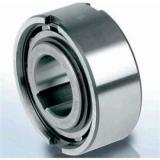 NSK 6204z  Self Aligning Ball Bearings