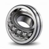 30 mm x 62 mm x 16 mm  NSK 6206  Self Aligning Ball Bearings